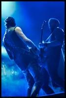 Within Temptation - Czyżynalia 2013