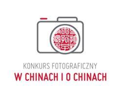 konkurs_foto_logo